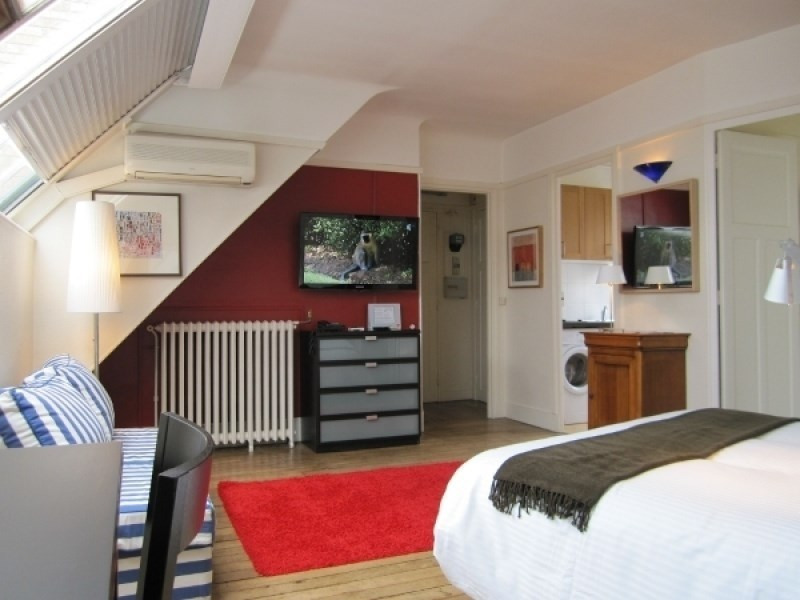 Vente appartement Dunkerque 80 000€ - Photo 1
