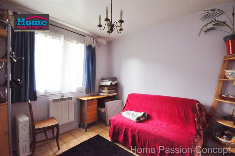 Sale house / villa Colombes 425 000€ - Picture 7