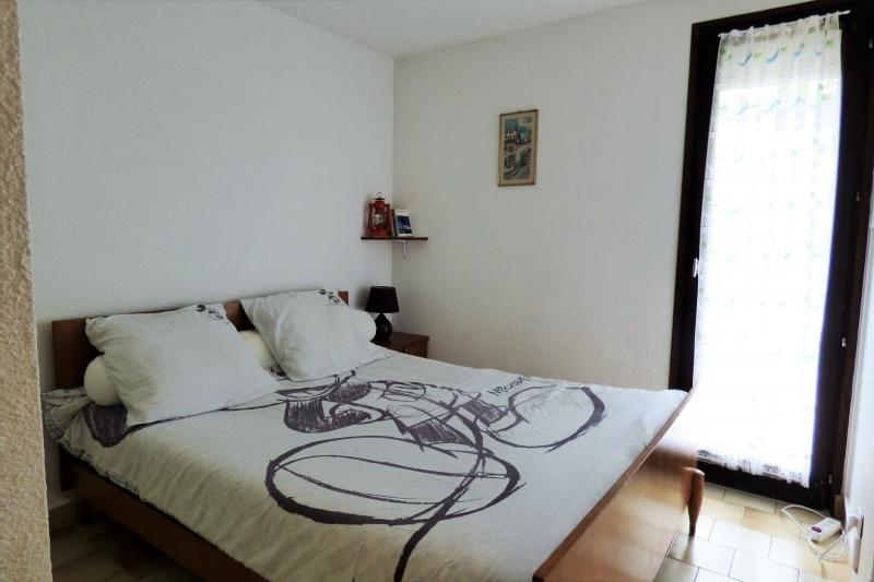 Sale apartment Valras plage 105000€ - Picture 4