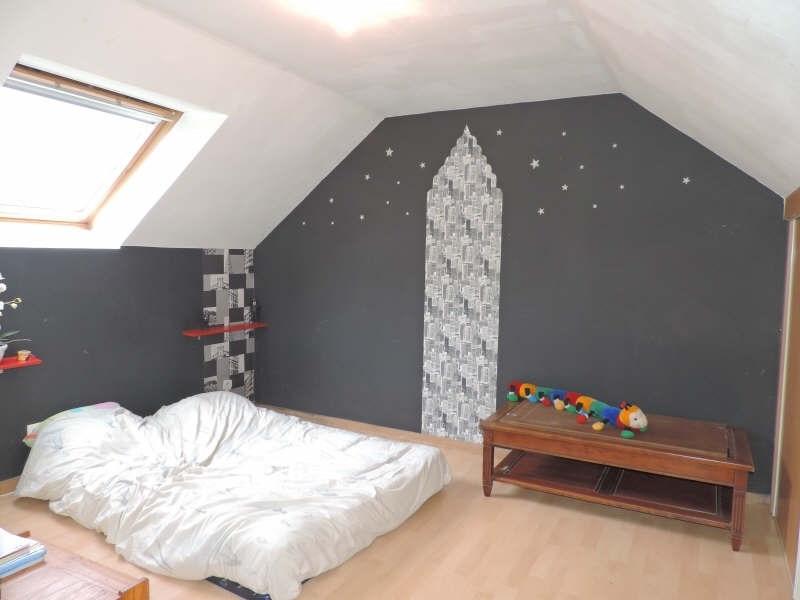 Vente maison / villa Fort mahon plage 224000€ - Photo 4