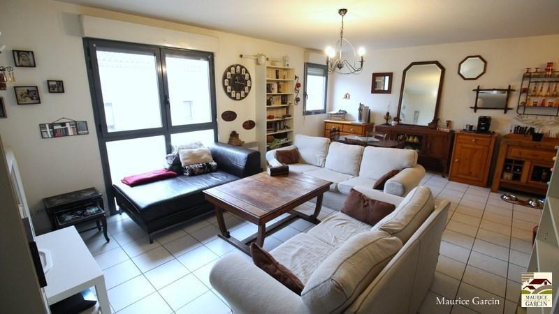 Produit d'investissement appartement Cavaillon 120000€ - Photo 3