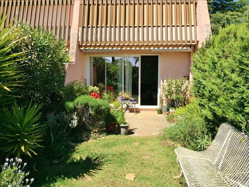 Vente appartement La ciotat 268000€ - Photo 8