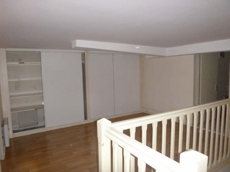 Rental apartment Pau 575€ CC - Picture 4