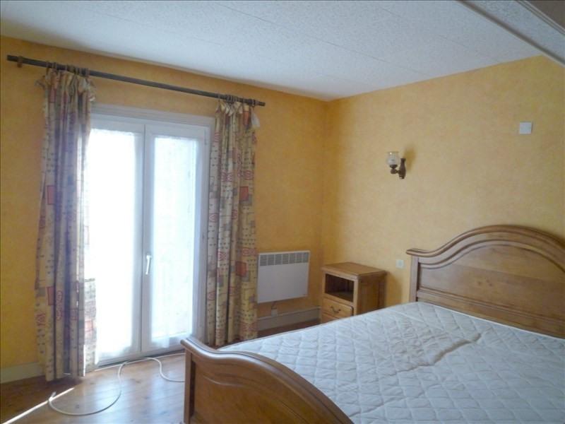 Vente maison / villa Ille sur tet 66000€ - Photo 2
