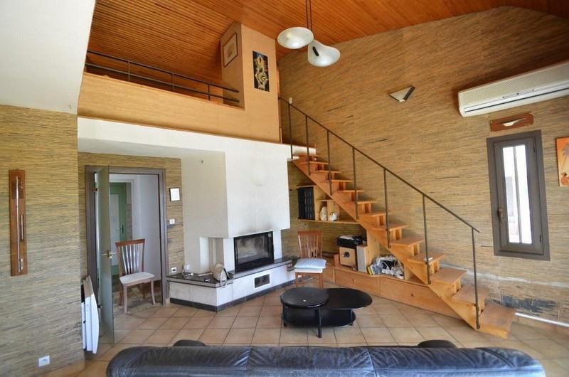 Revenda casa Regneville sur mer 399000€ - Fotografia 7