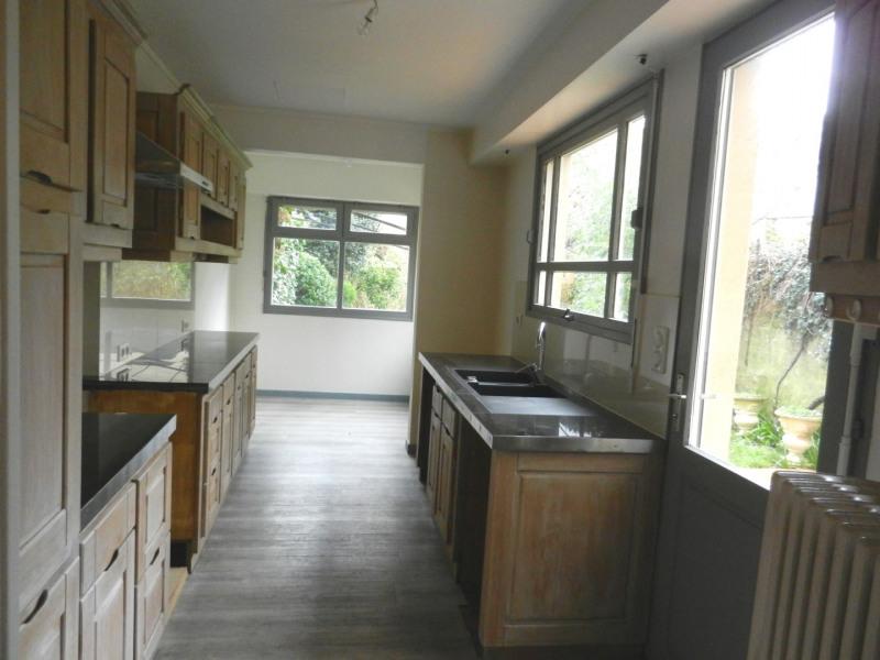 Vente maison / villa Le mans 429940€ - Photo 5