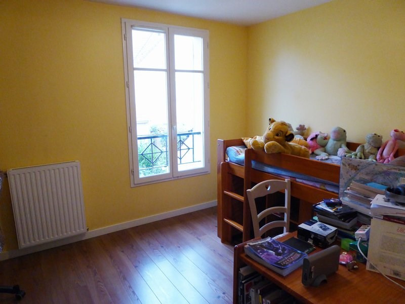 Sale apartment Maurepas 374 000€ - Picture 4