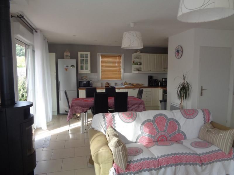 Vente maison / villa Salernes 275000€ - Photo 9