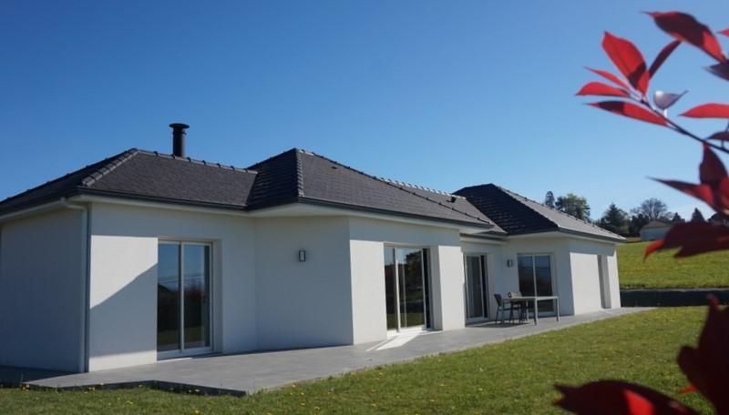 Vente maison / villa Serres castet 335000€ - Photo 4