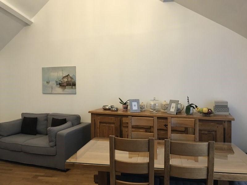 Vendita appartamento Villennes sur seine 289000€ - Fotografia 2