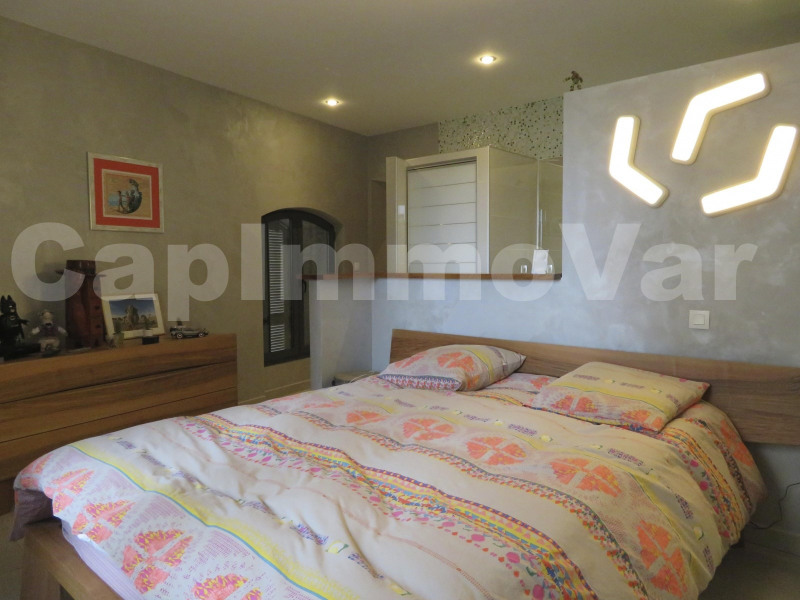 Vente appartement La cadiere-d'azur 340 000€ - Photo 4