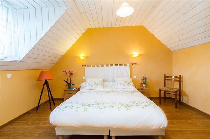 Deluxe sale house / villa Cleden-cap-sizun 551200€ - Picture 8