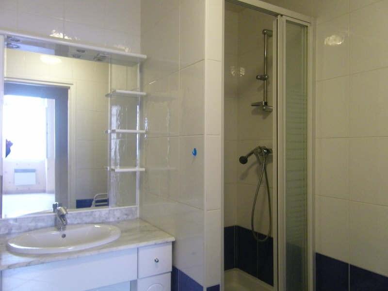 Rental apartment Marseille 5ème 605€ CC - Picture 4