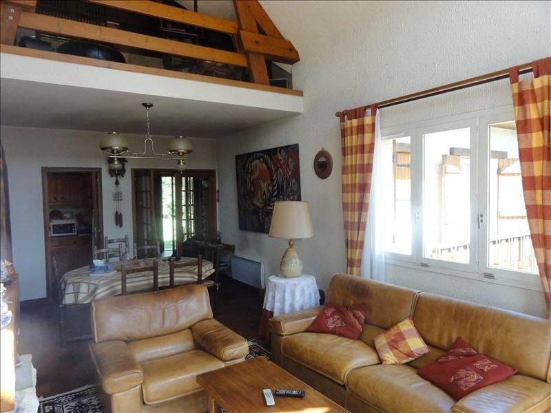 Vente maison / villa Montfort l amaury 370975€ - Photo 4