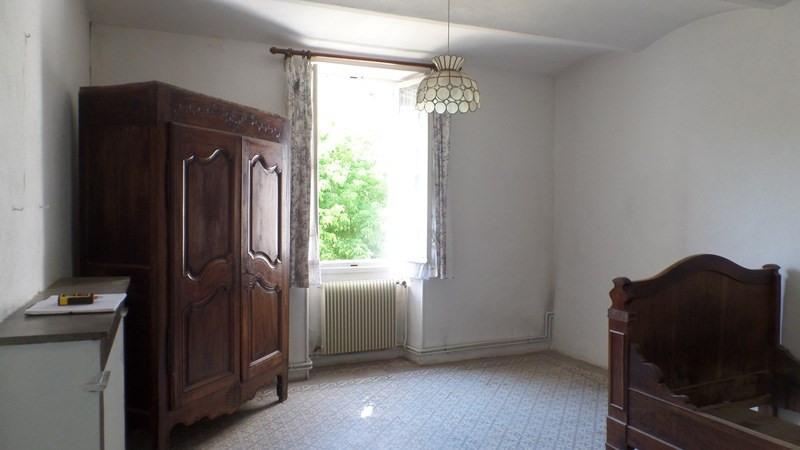 Vente maison / villa Saint-remèze 350000€ - Photo 8