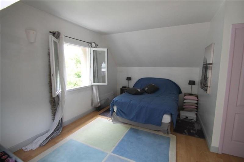 Vente maison / villa Vulaines sur seine 365000€ - Photo 7