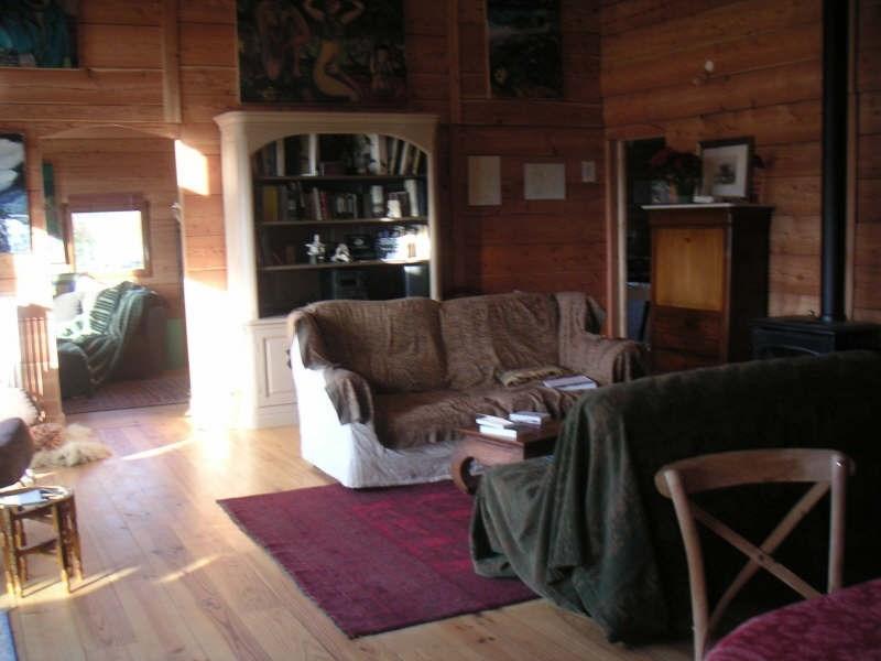 Vente maison / villa Milhac de nontron 232900€ - Photo 5