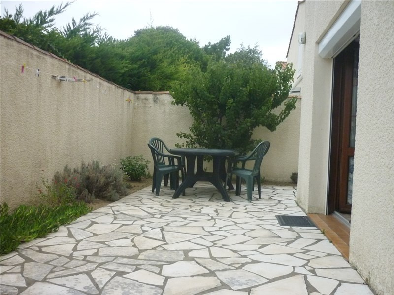 Vente maison / villa St pierre d oleron 173600€ - Photo 3