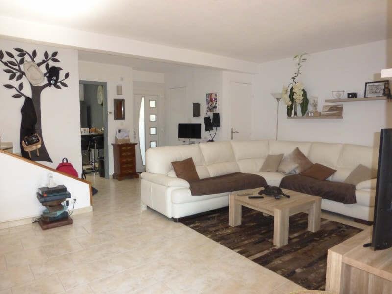 Sale house / villa La valette du var 349000€ - Picture 2