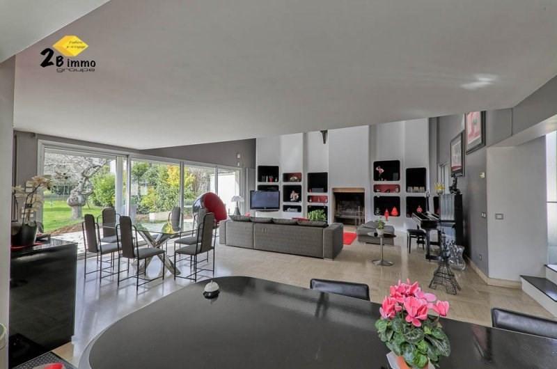 Sale house / villa Thiais 970000€ - Picture 6