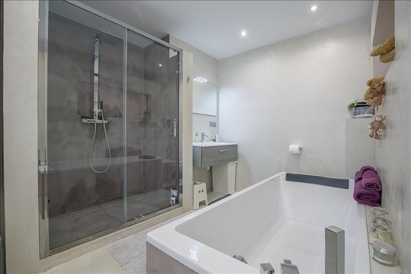 Deluxe sale house / villa Aix en provence 1285000€ - Picture 9