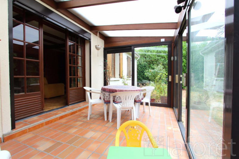 Sale house / villa Wattignies 242000€ - Picture 6