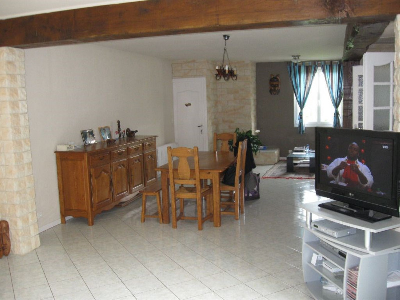 Vente maison / villa Savignies 260 000€ - Photo 9