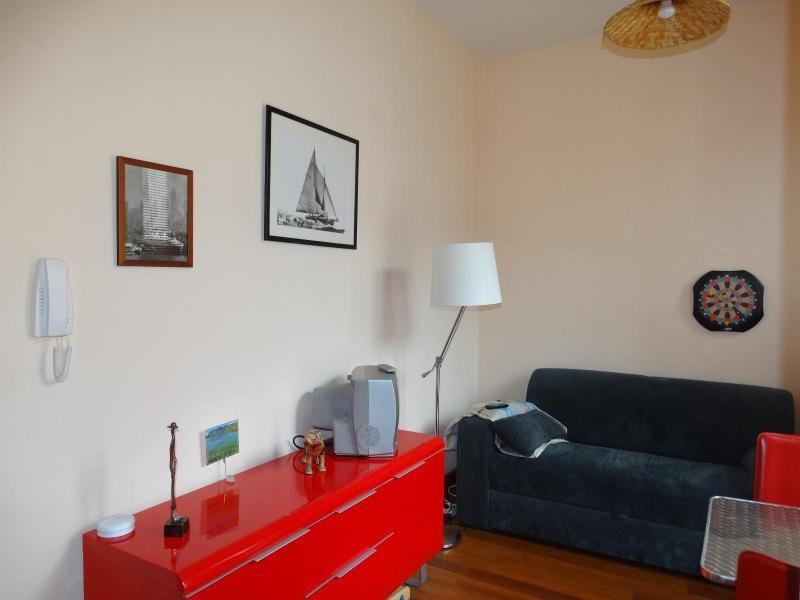 Vente appartement Vichy 35750€ - Photo 2