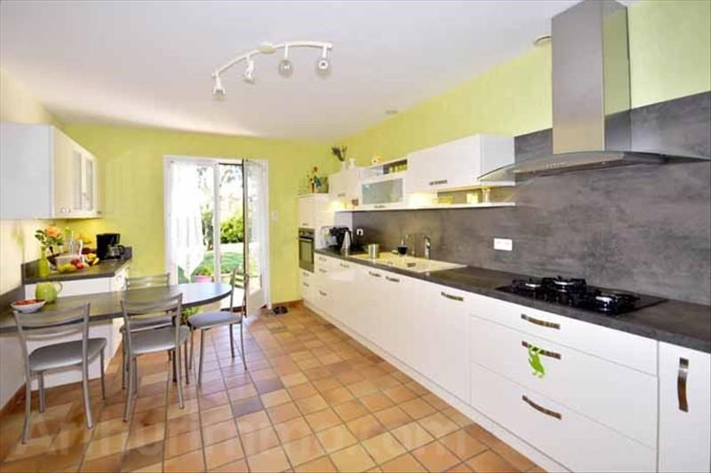 Vente maison / villa Pact 259 000€ - Photo 5