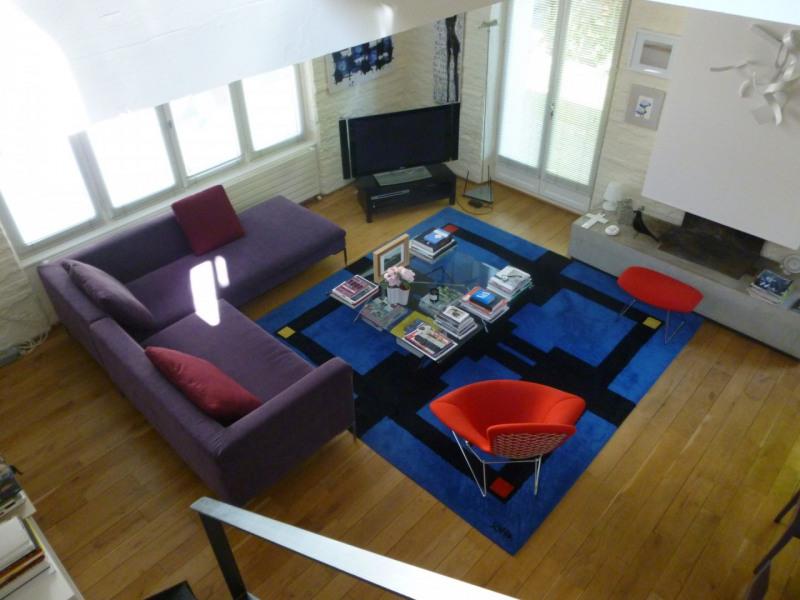Deluxe sale house / villa Toulouse 852000€ - Picture 4
