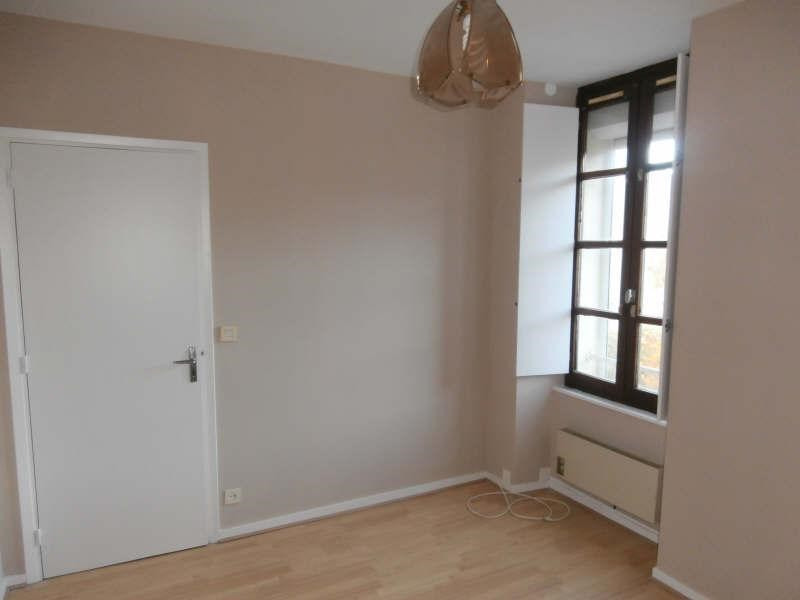 Vente appartement Secteur de mazamet 52 000€ - Photo 5