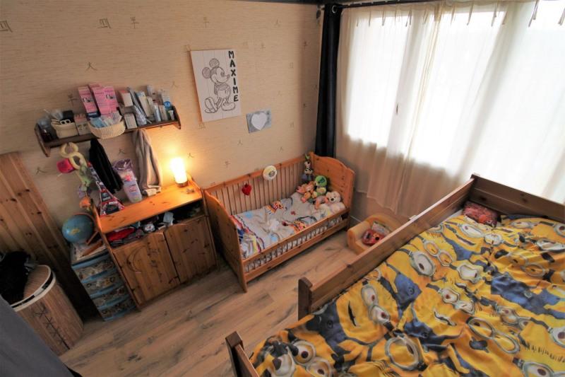 Vente appartement Eaubonne 169000€ - Photo 5