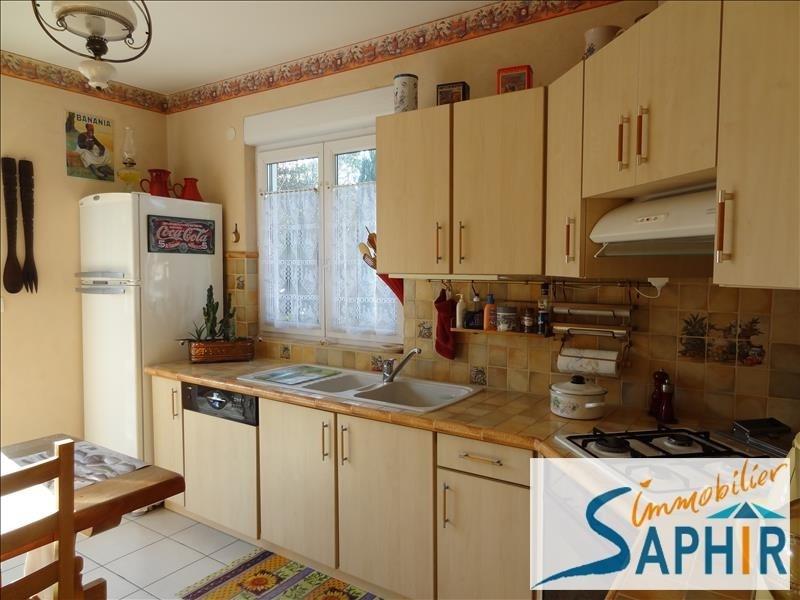 Sale house / villa Colomiers 349000€ - Picture 4