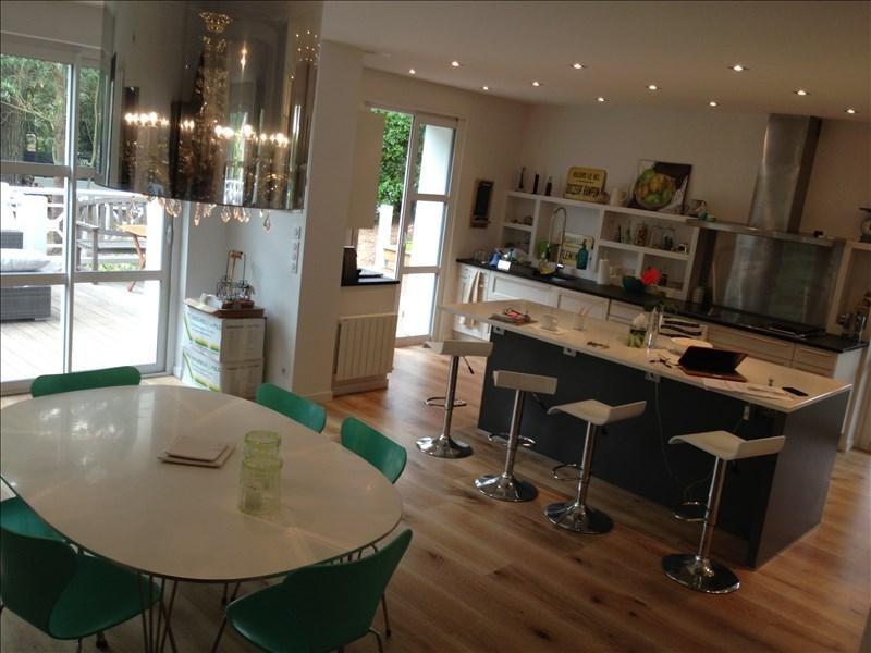 Vente de prestige maison / villa St brevin l ocean 850000€ - Photo 2