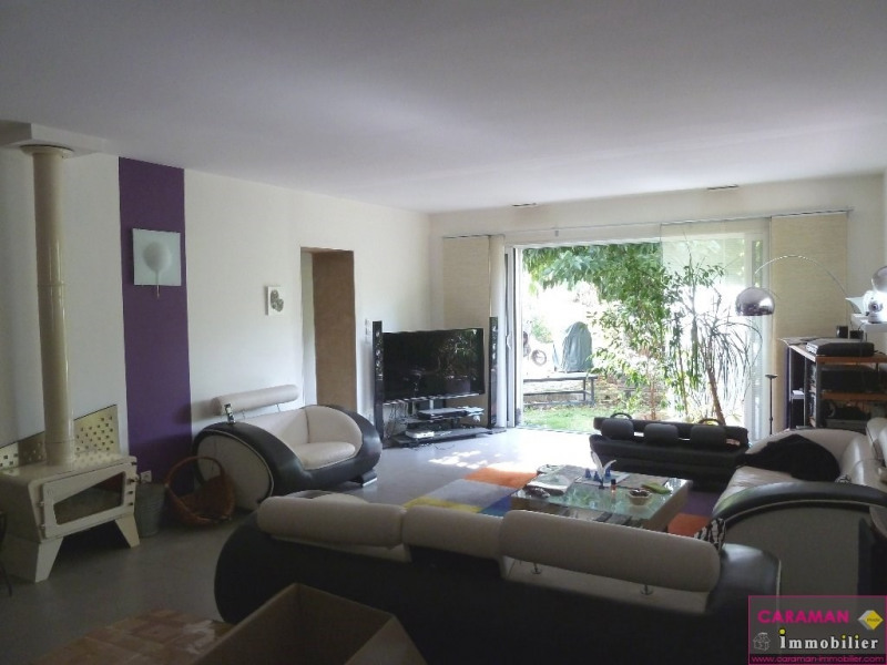 Vente maison / villa Lanta  secteur 433 500€ - Photo 4