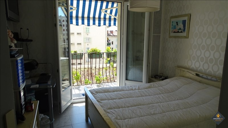 Sale apartment Nice 159 000€ - Picture 4