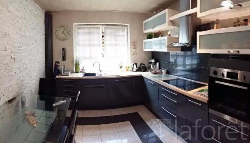 Vente maison / villa Erstein 445200€ - Photo 3