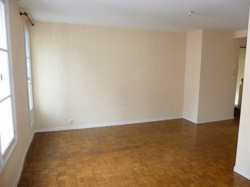 Location appartement Coutances 310€ +CH - Photo 2