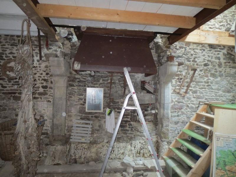 Revenda casa Hauteville sur mer 96900€ - Fotografia 2