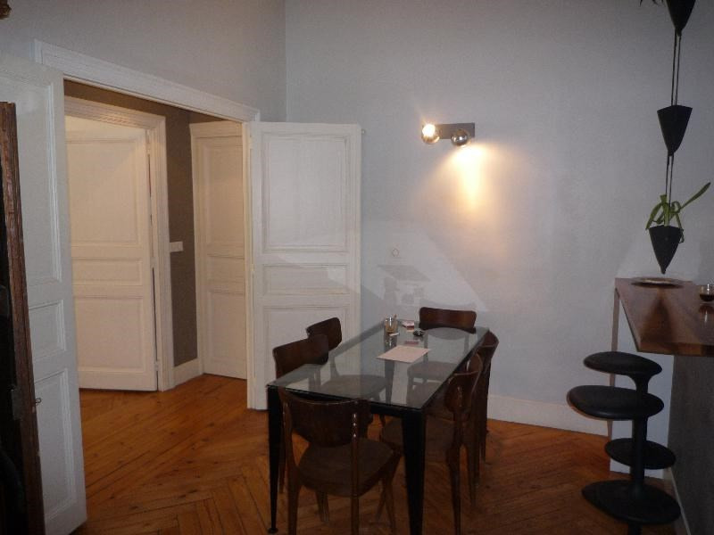Rental apartment Toulouse 1 680€ CC - Picture 7