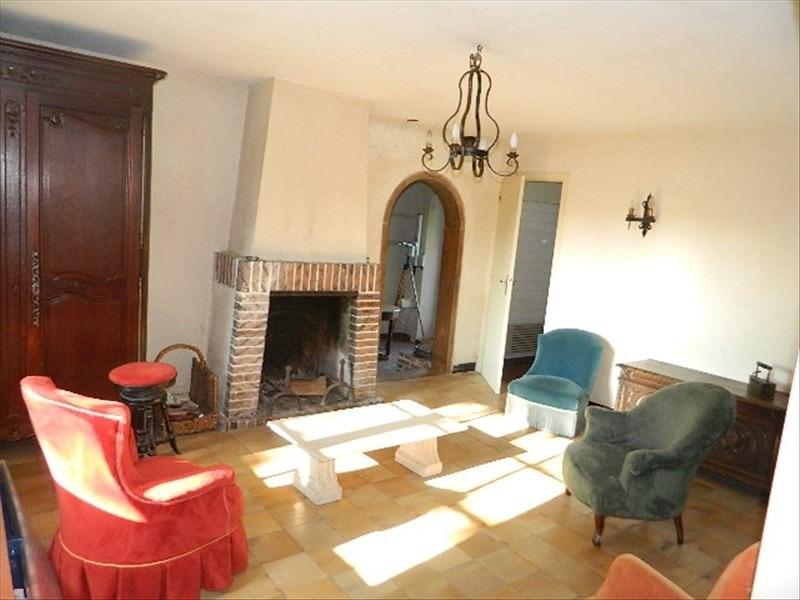 Venta  casa Nogent le roi 286200€ - Fotografía 9