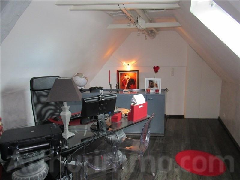 Sale house / villa Bergerac 282000€ - Picture 9