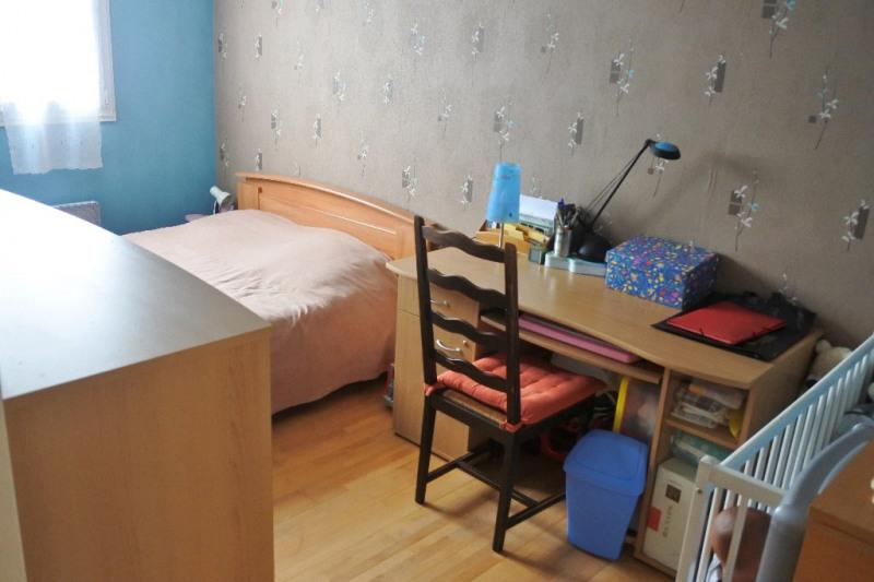 Sale house / villa Montigny les cormeilles 260000€ - Picture 7