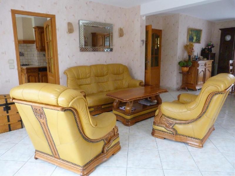 Sale house / villa Chartrettes 550000€ - Picture 8