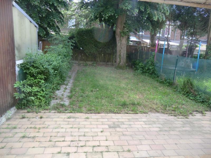 Vente maison / villa Lille 125000€ - Photo 8