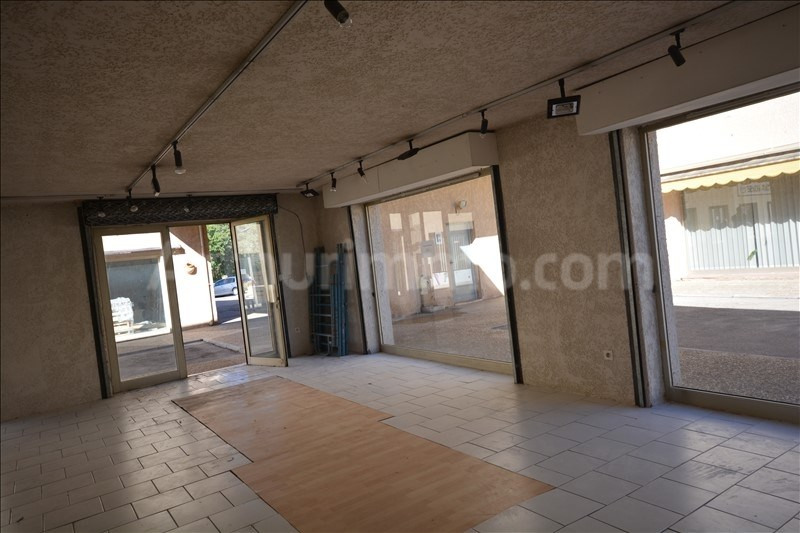 Rental empty room/storage Montauroux 780€ HT/HC - Picture 7