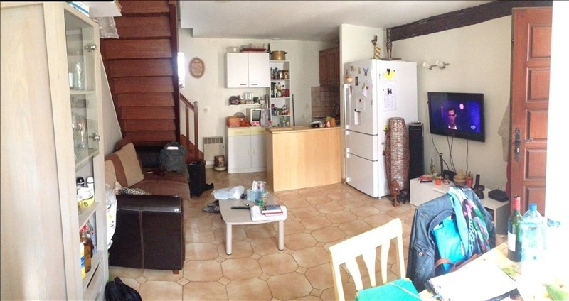 Location appartement Meaux 697€ CC - Photo 1