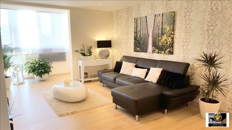 Vente appartement Sainte maxime 169000€ - Photo 1
