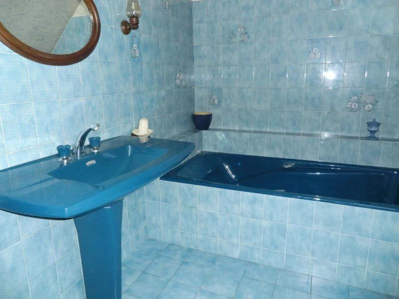 Sale house / villa Lamorlaye 399000€ - Picture 9