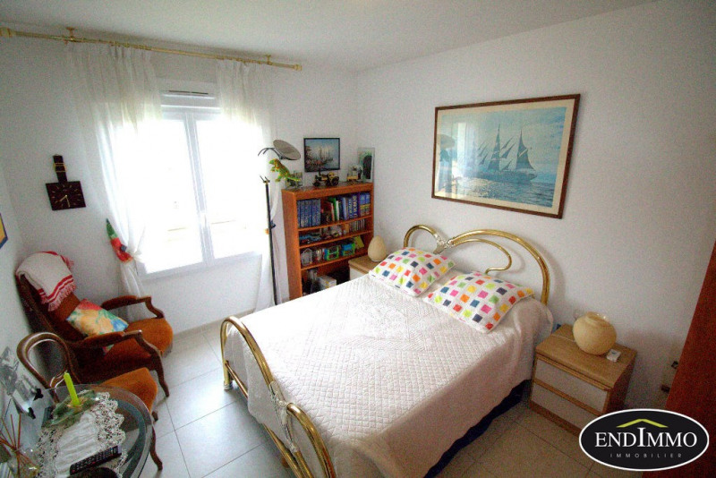 Deluxe sale apartment Antibes 730 000€ - Picture 7